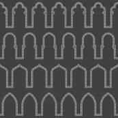 Arches.pdf_shop_thumb