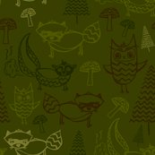 Rforest-animals_shop_thumb