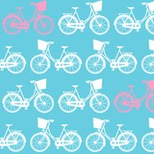 Rrbicyclepinkblue_shop_thumb