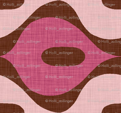 umbraline_block_pink_rotated