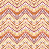 Rmarker_chevron_shop_thumb