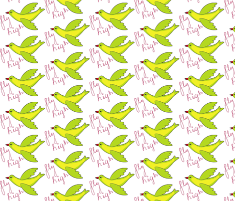 wallpaper fabric by sherill on Spoonflower - custom fabric