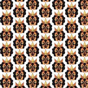 lion_print