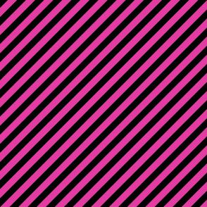 Monster High - Draculaura (2), background
