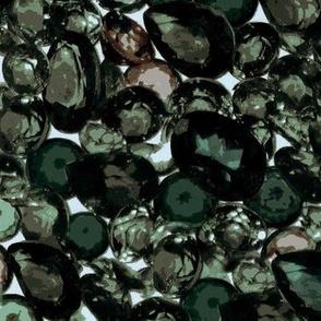 dk jewels