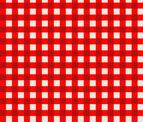 Rekko_gingham_red_shop_preview