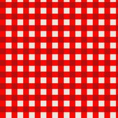 Rekko_gingham_red_shop_thumb