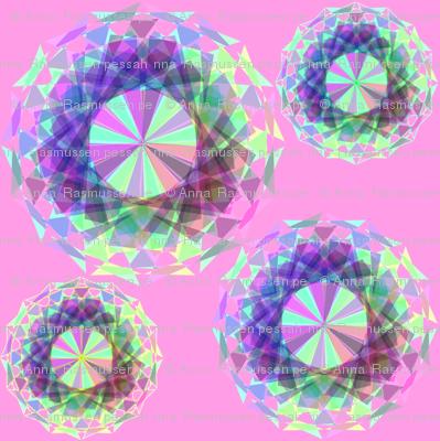 Pink_Diamond_