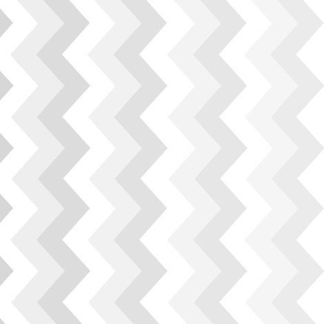 Rrrrchevron_fade.pdf_shop_preview