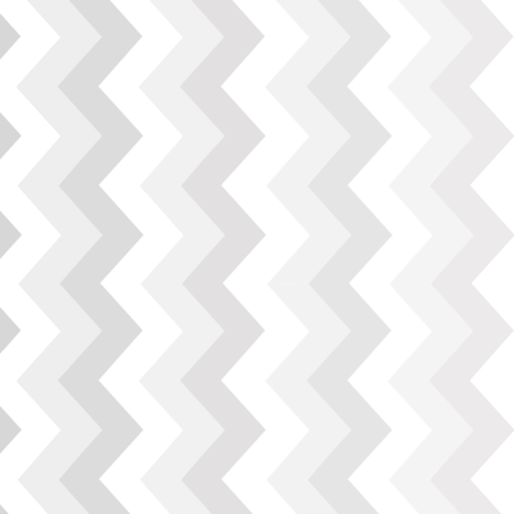 Chevron_Fade fabric by elvishthistle on Spoonflower - custom fabric
