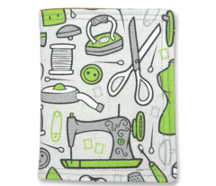 Sewing-green.ai_comment_611008_preview