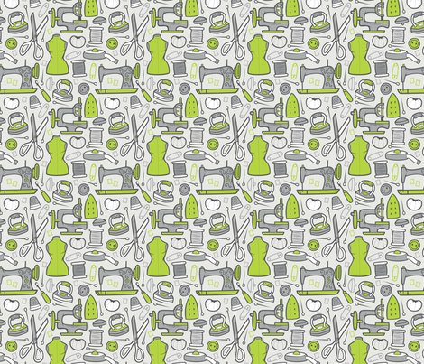 Sewing-green.ai_shop_preview