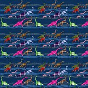 Rthe_great_plaidosaur_migration_shop_thumb
