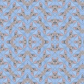 Sphinx_pattern_play1-ed-ed