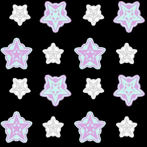 StarInSinc