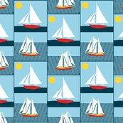 We_are_sailing_shop_thumb