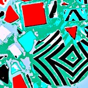 Rrrrrfabric_print_ed_ed_ed_shop_thumb