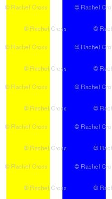 Rrrimg_0580_stripe_preview