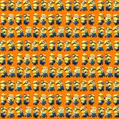 minions_orange