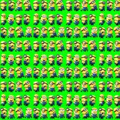 minionsgreen
