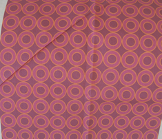 Rrrpink_orange_purple_circles._comment_360260_thumb