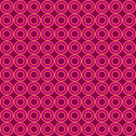 Rrrpink_orange_purple_circles._shop_preview