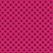 Rrrpink_orange_purple_circles._shop_thumb