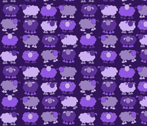 1sheeppurple2_shop_preview