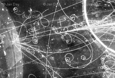 Bubble_chamber_Fermi