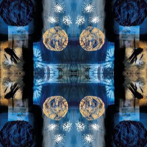 FLATLARGEV3Untitled_artwork_2013-08-19__09