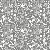Rrstars_christmas_half_fat_quarter_white_grey__cool9__shop_thumb