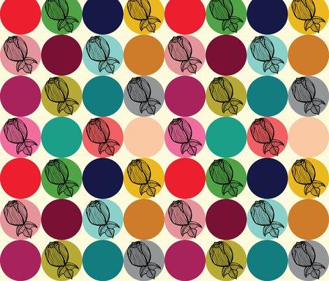 Rrfloral_palettecircles_shop_preview