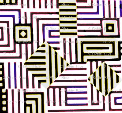 Op Geometry