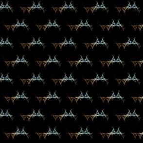Triangles_orange_bleu-ed-ed