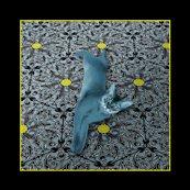 Rpersian_blue_cat_quilt_border_18in_shop_thumb