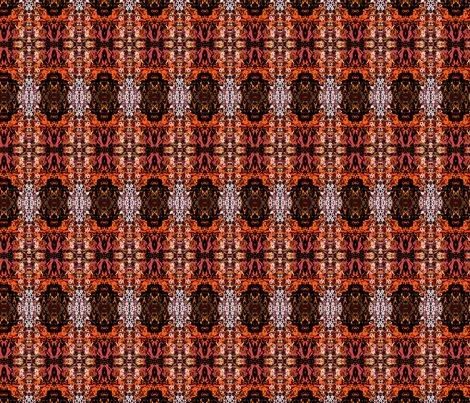 Pattern4049_shop_preview