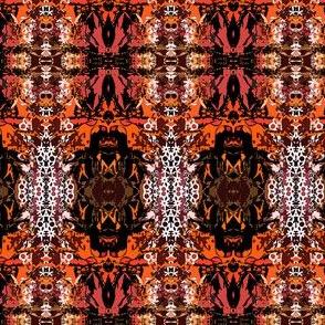 pattern4049