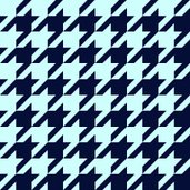 Rhoundstooth_navy_and_mint_shop_thumb