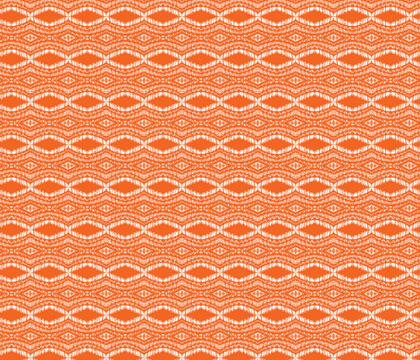 Tyne bridge pattern fabric by linsart on Spoonflower - custom fabric