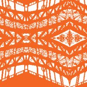 Tyne_bridge_pattern_shop_thumb
