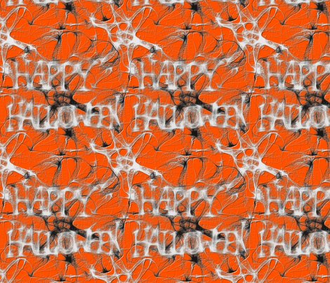 Punkin_happy_halloween_web_shop_preview