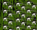 Rkentrosaurus_-black_and_green_thumb