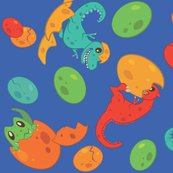 Rrdino_pattern_primary_colors_big_size.ai_shop_thumb