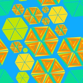 Blue_lemon