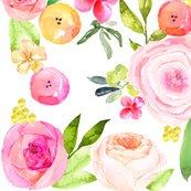 R2365544_rrrrrrrrflorals_pink_and_yellow_shop_thumb