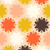 Fleurir: warm smile