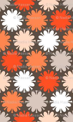 Fleurir: coral obsession