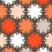 Fleurir_coral-06_shop_thumb