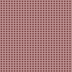 Small_Scale_Textile_pattern