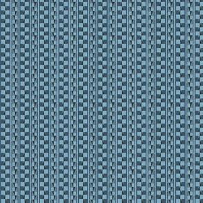 shoe_geometric_2